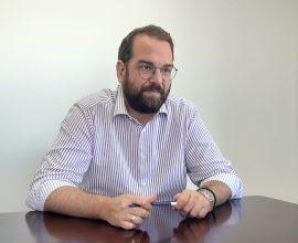 Με επιπλέον 15.000.000 ευρώ ενισχύει η Περιφέρεια Δυτικής Ελλάδας το νέο «Εξοικονομώ»