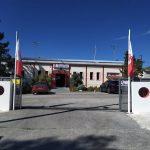 Ακαδημίες Πανσερραϊκού: Εδώ χτίζεται η νέα μεγάλη δύναμη του Ελληνικού ποδοσφαίρου!