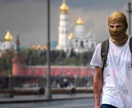 Στα 19,9 εκατ. οι φτωχοί στη Ρωσία – Στα 4,8 εκατ. οι άνεργοι