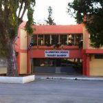 Σύσκεψη για το κτιριακό πρόβλημα στο 6ο Δημοτικό Σχολείο και στο 4ο Νηπιαγωγείο Παλαιού Φαλήρου