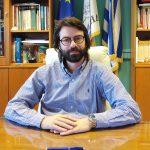Ορισμός νέων Αντιδημάρχων στον Δήμο Λεβαδέων