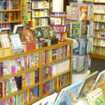 Συνάντηση Δημάρχου Παλαιού Φαλήρου με ιδιοκτήτες βιβλιοπωλείων
