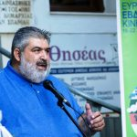Με ποδηλατοβόλτα στην ημέρα χωρίς αυτοκίνητο έληξαν οι δράσεις της «Ευρωπαϊκής Εβδομάδας Κινητικότητας» στο Δήμο Εορδαίας