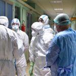 Κορονοϊός: 364 νεκροί στην Ελλάδα – Εφτά τα θύματα το τελευταίο 24ωρο