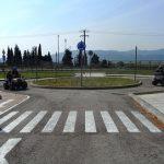 Δήμος Θηβαίων: Σε λειτουργία το Πάρκο Κυκλοφοριακής Αγωγής