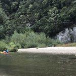 Δήμος Ξάνθης: Κατάβαση στον Νέστο Ξάνθης στο πλαίσιο της Ευρωπαϊκής Εβδομάδας Κινητικότητας