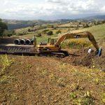 Δήμος Κατερίνης: Έργα ζωτικής σημασίας αναβαθμίζουν την Τοπική Κοινότητα Ελάφου