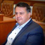 Γεώργιος Τσιτιρίδης – Δήμαρχος Αβδήρων