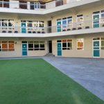 Ομαλά ξεκίνησε η δίχρονη υποχρεωτική εκπαίδευση στον Δήμο Παπάγου – Χολαργού