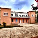 Χωρίς αύξηση τα δημοτικά τέλη του Δήμου Μαρώνειας – Σαπών