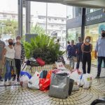 Δήμος Γλυφάδας: Συγκέντρωση σχολικών ειδών για τους μαθητές της πόλης