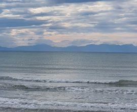 Κακοκαιρία: Άνοιξε ο καιρός στα δυτικά, μετά τη θύελλα ήρθε η μπουνάτσα