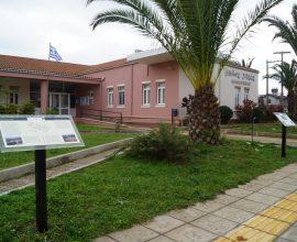 Δήμος Ζίτσας: Καθολικό «όχι» στην εγκατάσταση μονάδων καύσης βιορευστών στην Κοινότητα Λύγγου