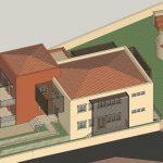 Δήμος Ραφήνας – Πικερμίου: Εγκρίθηκε η προγραμματική συμφωνία για την κατασκευή του 1ου παιδικού σταθμού Πικερμίου