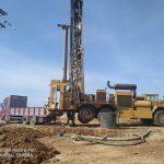 Δήμος Μαρώνειας – Σαπών: Αντιμετώπιση των προβλημάτων υδροδότησης της παραλιακής ζώνης Προσκυνητών