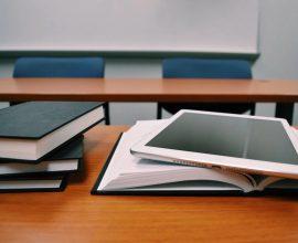 Ο Δήμος Μαρωνείας – Σαπών αναζητά εθελοντές εκπαιδευτικούς για το Κοινωνικό Φροντιστήριο