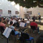 Δήμος Ρόδου: Εκπαιδευτική δράση στο πλαίσιο του «Φεστιβάλ ΜουσιΚώς»