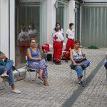 Δήμος Πατρέων: Ιδιαίτερα πετυχημένα τα σεμινάρια «Ντύσου Σκηνοθέτης» στην Αγορά Αργύρη