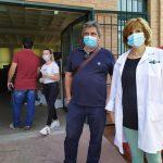 Δήμος Φυλής: Με κρέας, τυριά και άλλα 33 είδη γέμισε ο Γ. Αντωνόπουλος το καλάθι των δικαιούχων ΤΕΒΑ