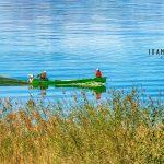 Δήμος Ιωαννιτών: «Travel Ioannina» – Διαγωνισμός φωτογραφίας «Ο άνθρωπος και το περιβάλλον του»