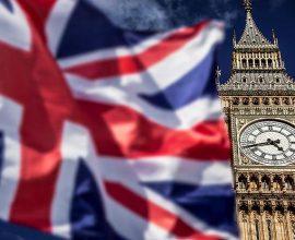 Βρετανία: Η κυβέρνηση ετοιμάζεται να ανακοινώσει lockdown