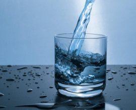 Δήμος Καρδίτσας: «Δεν υπάρχει κανένα πρόβλημα με το πόσιμο νερό»
