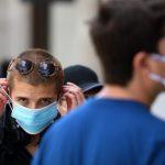 Κορονοϊός: Ποιες είναι οι ομάδες αυξημένου κινδύνου