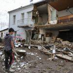 Ειδη πρώτης ανάγκης συγκεντρώνουν Δήμος Τρικκαίων και Εθελοντές Τρικάλων για τους πληγέντες Δήμους