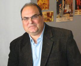 Δήμαρχος Χαλανδρίου: «Λυπηρό η αντιπολίτευση να μην ψηφίζει τη χρηματοδότηση των έργων»