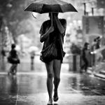 Έκτακτο δελτίο επιδείνωσης καιρού: Έρχονται καταιγίδες και θυελλώδεις άνεμοι
