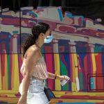 Κικίλιας: «Πάνω από 900 τα κρούσματα κορονοϊού στην Αθήνα»