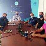 Σε εξέλιξη ο σχεδιασμός για την ανάπτυξη του γαστρονομικού τουρισμού στην Περιφέρεια Δυτικής Ελλάδας