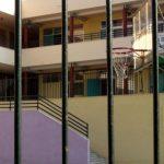 Κλειστά τα σχολεία Δευτέρα και Τρίτη, σε Κεφαλονιά και Ιθάκη