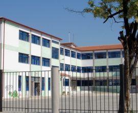 Ποια σχολεία δεν θα ανοίξουν αύριο (28/9) στον Δήμο Καρδίτσας