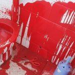 Αποκαταστάθηκαν όλες οι ζημιές από τους πρόσφατους βανδαλισμούς σε σχολεία του Δήμου Χαλανδρίου