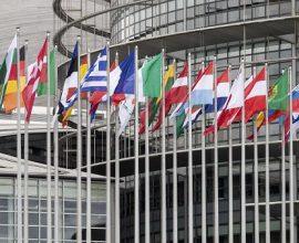 Τουρκικά «πυρά» κατά της Ευρωβουλής για το ψήφισμα σχετικά με την Αν. Μεσόγειο