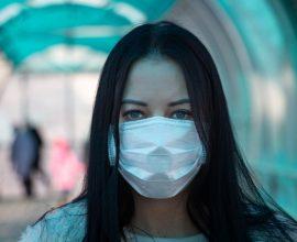 Κορονοϊός: Στον εισαγγελέα 44 δικογραφίες για «αρνητές της μάσκας»
