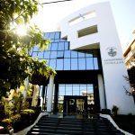 Δήμος Γλυφάδας: Οι νέοι Αντιδήμαρχοι που συμμετέχουν στις Επιτροπές