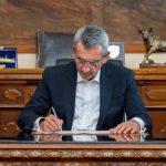 Περιφέρεια Ν. Αιγαίου: Τριπλάσια χρηματοδότηση δράσεων παροχής υπηρεσιών ψυχικής υγείας