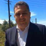 Αργυρόπουλος: «Η απόφαση του Δημάρχου με τιμά και παράλληλα με γεμίζει ευθύνη…»