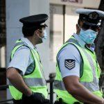 Τρεις συλλήψεις, 8 παραβάσεις καταστημάτων και 148 για μη χρήση μάσκας