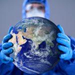Έσπασε το φράγμα του 1.000.000 η λίστα θανάτου στον πλανήτη