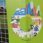 """Δήμος Γρεβενών: Με το πρόγραμμα Kids Athletics ολοκληρώθηκε η """"Ευρωπαϊκή Εβδομάδα Κινητικότητας 2020"""""""