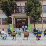 """Δήμος Γρεβενών: Σεμινάριο κυκλοφοριακής αγωγής στο πλαίσιο της """"Ευρωπαϊκής Εβδομάδας Κινητικότητας 2020"""""""