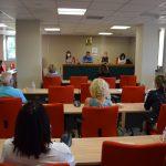 Δήμος Καλαμάτας: 4.000 πολίτες έχουν εξυπηρετηθεί σ' ένα χρόνο από το Κέντρο Κοινότητας