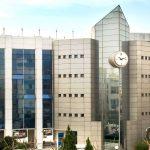 Αναστολή λειτουργίας πέντε Παιδικών Σταθμών του Δήμου Ιλίου