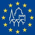 """Ευρωπαϊκές Ημέρες Πολιτιστικής Κληρονομιάς"""" στον Δήμο Καστοριάς"""