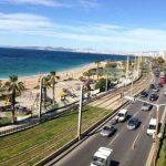 Ο Δήμος Γλυφάδας αποκτά βιοκλιματικό πάρκο κυκλοφοριακής αγωγής!
