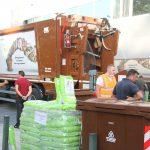 Προγραμματική σύμβαση με ΕΔΣΝΑ για τη διαχείριση των βιοαποβλήτων στον Δήμο Χαλανδρίου