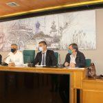 Αντιπρόεδρος του ΕΛΓΑ στην Περιφέρεια Θεσσαλίας: «Γενναία προκαταβολή για το φυτικό κεφάλαιο – Προτεραιότητα στο ζωικό κεφάλαιο»